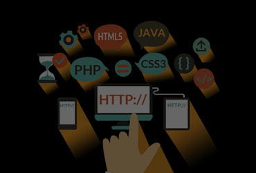 Digital Marketing Services | Web Development Company | Web